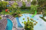 Holiday Inn Krabi Ao Nang Beach Picture 26