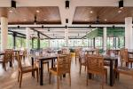 Holiday Inn Krabi Ao Nang Beach Picture 33