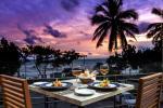Holiday Inn Krabi Ao Nang Beach Picture 35
