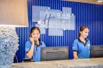 Holiday Inn Krabi Ao Nang Beach Picture 71
