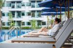 Holiday Inn Krabi Ao Nang Beach Picture 73
