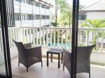 Aonang Buri Resort Picture 16