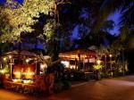 Aonang Buri Resort Picture 0