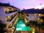 Holidays at Aonang Buri Resort in Krabi, Thailand