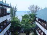 Aonang Buri Resort Picture 2