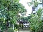 Aonang Buri Resort Picture 3