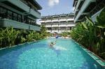 Aonang Buri Resort Picture 5