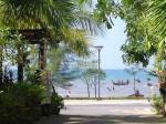 Aonang Buri Resort Picture 8