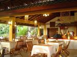 Aonang Buri Resort Picture 6