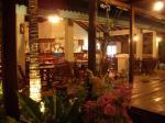 Aonang Buri Resort Picture 7