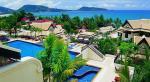 Blue Marine Resort & Spa by Centara Picture 16
