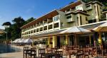 Blue Marine Resort & Spa by Centara Picture 14