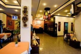 Holidays at Arimana Hotel Patong in Phuket Patong Beach, Phuket