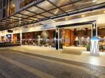 Holidays at Centra Ashlee Hotel Patong in Phuket Patong Beach, Phuket