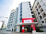 The ASHLEE Heights Patong Hotel and Suites Picture 0
