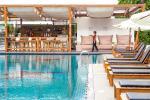 Sawaddi Patong Resort Picture 2