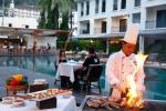 Sawaddi Patong Resort Picture 10