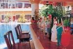 Tony Resort Picture 6