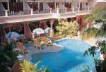 Tony Resort Picture 108