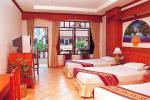 Tony Resort Picture 97