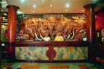 Tony Resort Picture 95