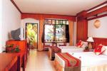 Tony Resort Picture 96