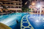 Tony Resort Picture 4