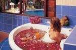 Tony Resort Picture 102