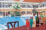Tony Resort Picture 104