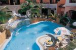 Tony Resort Picture 103