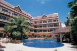 Tony Resort Picture 92