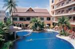 Tony Resort Picture 110