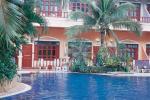 Tony Resort Picture 109