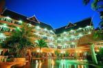 Tony Resort Picture 91