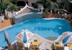 Tony Resort Picture 113
