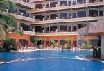 Tony Resort Picture 107