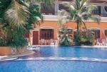 Tony Resort Picture 111