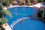 Tony Resort Picture 106