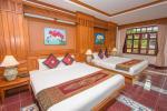 Tony Resort Picture 48