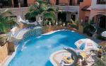 Tony Resort Picture 16