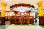 Tony Resort Picture 13