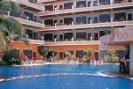 Tony Resort Picture 17
