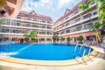 Tony Resort Picture 20