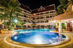 Tony Resort Picture 21