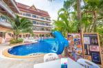 Tony Resort Picture 23
