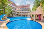 Tony Resort Picture 24