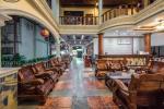 Tony Resort Picture 8