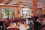 Tony Resort Picture 26