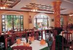 Tony Resort Picture 27