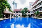 Tony Resort Picture 2